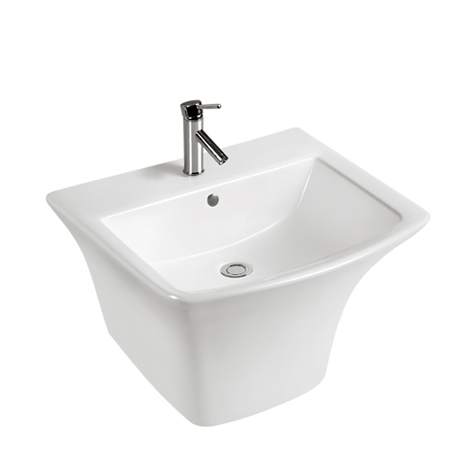 high-quality-wall-amounted-ceramic-sink-3