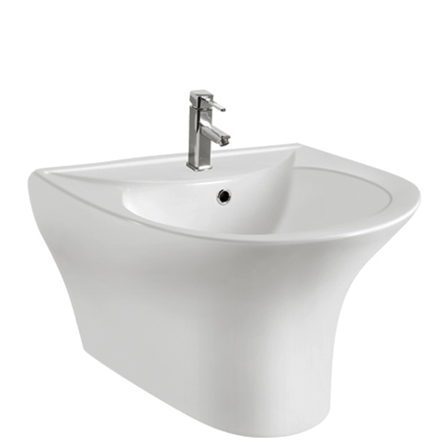 high-quality-wall-amounted-ceramic-sink